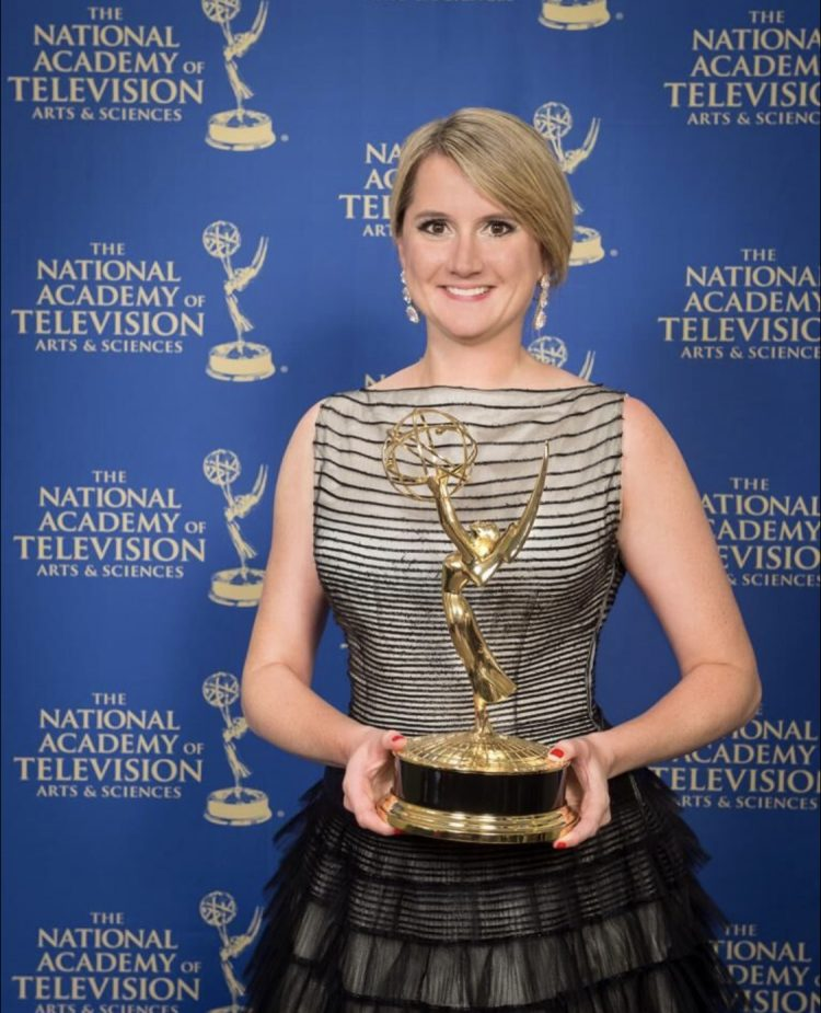 Amy-Williams-Emmys-2014-750×925