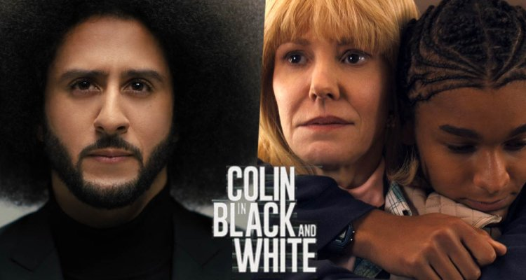 colin-in-black-and-white-750×400